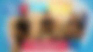Salah Kalau Bilang Fotografi Hobi yang Mahal (1/4)