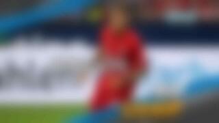 7 Pemain yang OTW ke Liga Inggris