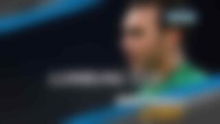 10 Tim dengan Jumlah Kebobolan Terbanyak di Premier League