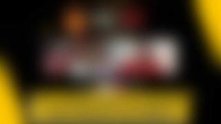 Paul Pogba Menolak Kontrak Baru Dengan Gaji Besar?