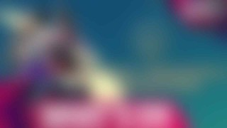 Deretan Tim yang Lolos ke Final Regional Sumatera Piala Presiden Esports 2021
