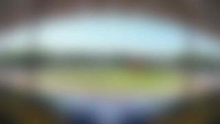 Surabaya siap jadi tuan rumah pembukaan Piala Dunia U-20