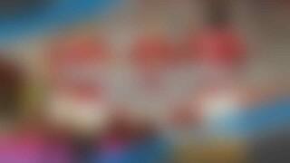 Mampukah Granada Curi Kemenangan di Old Trafford?