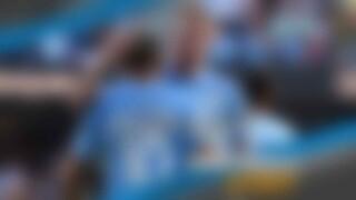 4 Pasangan Assists-Gol Terbanyak di Premier League