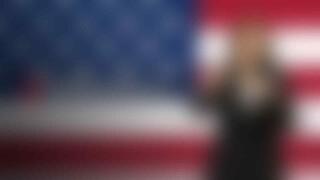 Profil Kamala Harris, wakil presiden wanita pertama di AS