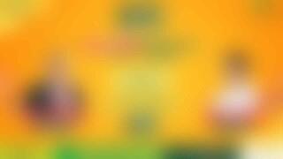 Webinar Inspirasi Emas Wilayah Palembang