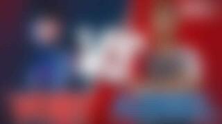 Versus_ Mantan Kapten Azriel vs New Kapten Vory DG Esports