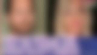 Ngegosip Bareng Megan Barton-Hanson Soal DM Dari Scott Disick