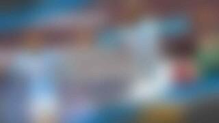 5 Tim Seri A Berpeluang Besar Masuk Zona Liga Champions