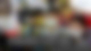 Kasus Covid-19 anak Indonesia cukup tinggi, dokter sarankan imunisasi dasar