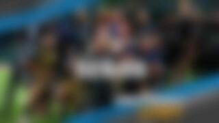 Sederet Rekor Unik Usai Babak 8-Besar Liga Champions