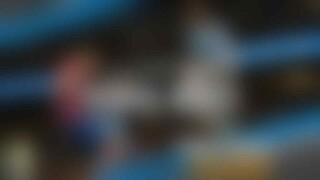Menang Mudah Manchester City atas Crystal Palace?