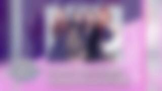 Teaser Foto Single Terbaru BLACKPINK