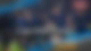 Lawan Inter, Napoli Tanpa Dukungan Fans di Coppa Italia