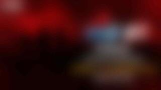 Liga PB Djarum 2020 – Final Perorangan 13 Desember 2020 - Sesi 1