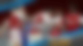Brighton vs Arsenal: Bisa Lanjut Menang, The Gunners?