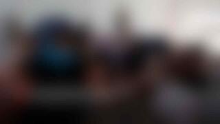 Gerakan Masker Sekolah (Gemas) terus digencarkan di Aceh