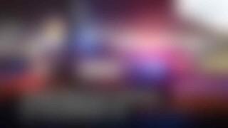 Dua penembakan massal dalam dua pekan, kejahatan rasial di AS memanas