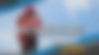 Marquez dan Kejadian Horor di Jerez Waktu itu!