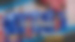 Leicester vs Everton: Duel Tim yang Sedang Bangkit