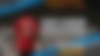 Bertandang ke Markas Man United, Liverpool Waspadai Marcus Rashford