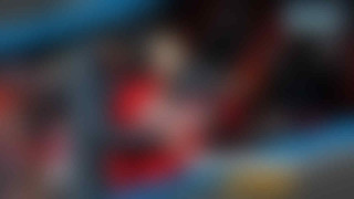Pemain Big 6 EPL yang Kontraknya Habis di Juni