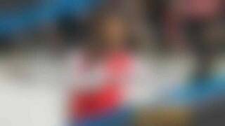 FA Cup Wajib Jadi Momentum Arsenal buat Menang