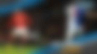 Pemain yang Bisa Cetak Lima Gol di Satu Laga Premier League