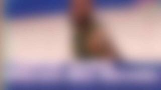 LeBron James Pecah Rekor
