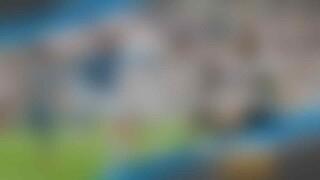 Lagi dan Lagi Man City Gak Berkutik di Kandang Tottenham Hotspurs