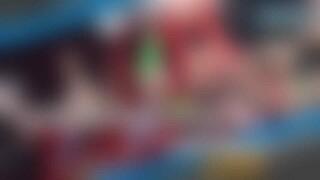 Liverpool 2018/19: Tim Terbaik yang Gak Juara EPL