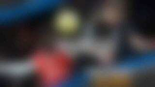 Mampukah Arsenal Menghentikan Laju Kemenangan Man City?