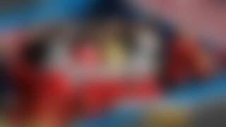 Bayern Munchen Kuasai Statistik Liga Champions