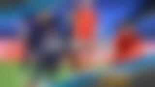 Comeback Benzema bersama Prancis Gak Jadi Spesial