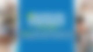 #MumpungDirumahChallenge Vol 4 Tema: Olahraga Dulu Yuk
