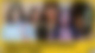 Perubahan Penampilan Zara Adhisty di Film-filmnya! _ What's ON
