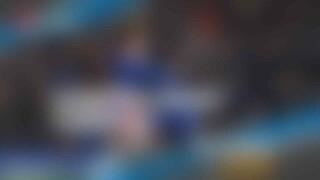 10 Pemain Arsenal Imbangi Chelsea