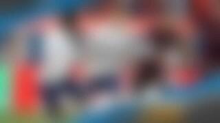 Skuad Muda Amerika Serikat Dibalik Gelar Concacaf Nations League!