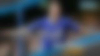 5 Bintang EPL Ini Ditinggal Pelatih yang Mendatangkan Mereka