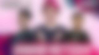 Jawab Jujur_ Aruull Ditawarin Masuk IOG__ - Part 1