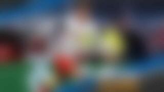 RB Leipzig vs Liverpool: Liverpool Diunggulkan?