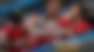 Burnley Bisa Persulit Liverpool