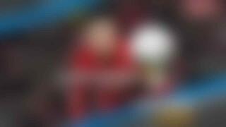Anak-anak Muda Bawa Liverpool ke Babak Kelima Piala FA