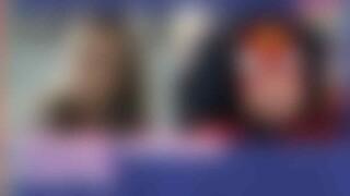 Olivia Wilde Bakal Bikin Film Untuk Marvel