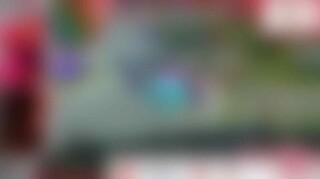 [Highlight] UKM BDG vs UDINUS - IEL 2019:University Series Day 5 (MLBB - DOTA 2)
