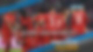 Waktunya Bayern Munich Juara?