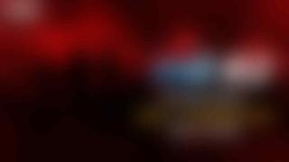 Liga PB Djarum 2020 - 07 Desember 2020 - Sesi 2