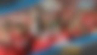 Tim Juara Liga yang Mengejutkan Abad ke-21
