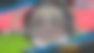 5 Tim Peraih Gelar Terbanyak di Community Shield