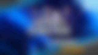 EVOS LEGEND Raih MPL 2021, LJ Pecahkan Rekor